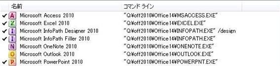clip_image074