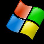 マイクロソフトの教室一覧