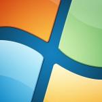 Windows Server 2008 R2 導入後に行うべき設定~Network編
