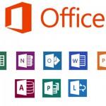 9/30までの期間限定Officeクーポン