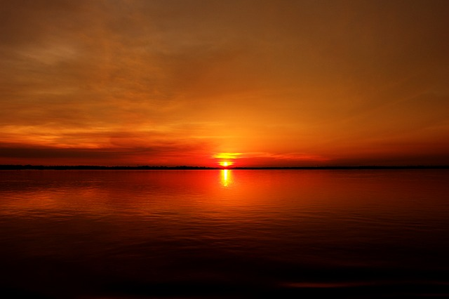 sunset-783729_640