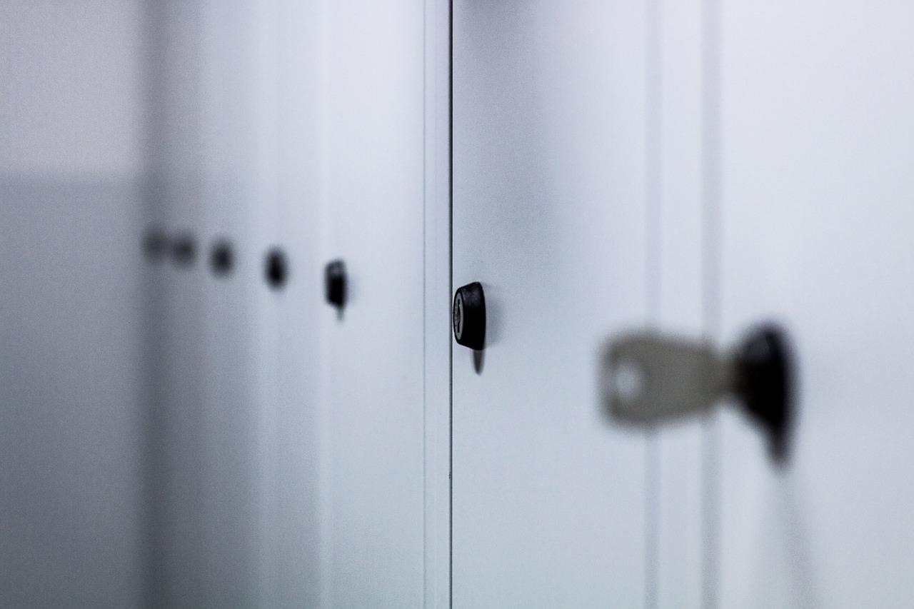 OneDriveの容量を無料のまま15Gで使い続けるには