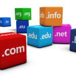 お名前.COMのドメインをOffice365に設定する